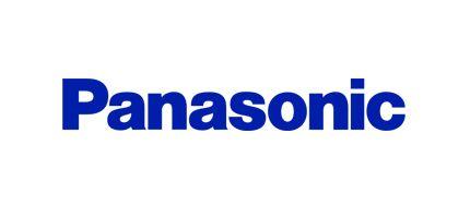 Термопленка PANASONIC KX-FA54A