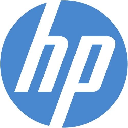 Картридж HP 415X W2031XC голубой