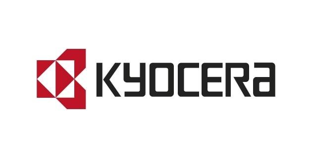 Картридж KYOCERA TK-18 1T02FM0EU0