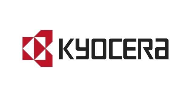 KYOCERA DK-705 302BJ93025