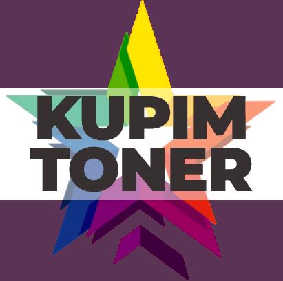 KUPIMTONER.COM