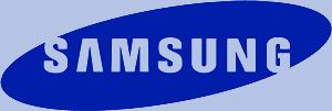 Картридж Samsung CLT-C603L