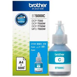 Brother BT5000C купим вам картридж дорого