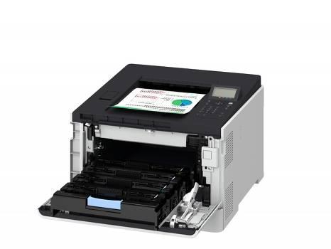 лучший принтер в 2019 году для офиса