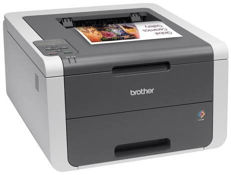 хороший принтер для офиса в 2019 году