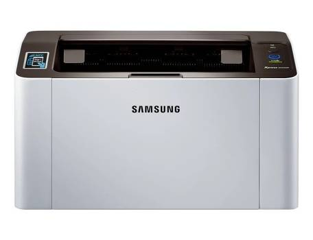 samsung-Xpress-M2020W лучший принтер цена качество для дома
