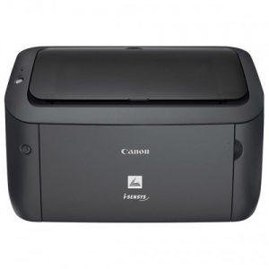 Canon i-SENSYS LBP6030B отличый лазерный принтер для дома и офиса