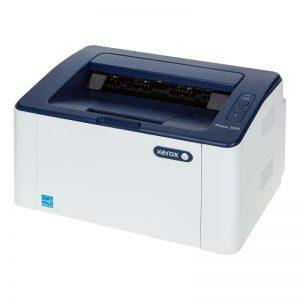 Xerox3020 лучший в 2019 году для дома