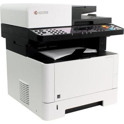 Kyocera-M2235dn отличное устройство для небольшого офиса