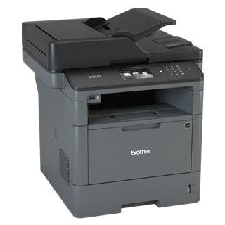 mfu-brother-dcp-l5500dn отличный вариант для офиса